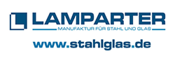 Lamparter GmbH & Co. KG, Kassel