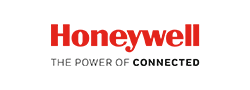 Honeywell Gas Technologies GmbH, Kassel